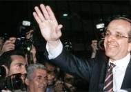 유예된 그리스 위기 … 우파 제1당, 첫 관문은 연정 구성
