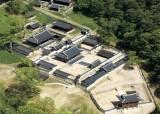 부활한 남한산성, 이젠 세계유산 등재다