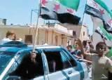 시리아 독재 심장부에 자살폭탄 … 라지하 국방장관 사망