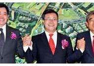 [브리핑] 산업은행, HSBC 소매금융 인수 포기 外