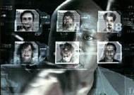 영화 '마이너리티 리포트'처럼 범죄 실시간 추적 현실화된다