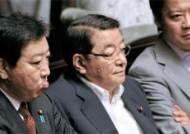 좌충우돌하는 일본 … 한·중은 화해 기류