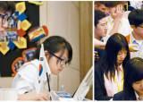 [박형수 기자가 가봤습니다] 아태지역 9개국 학생들 모인 'FedEx-JA 국제무역창업대회'