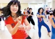 근육 단련, 안정감, 뇌 자극 … 싸이 '말 춤'은 건강 스타일