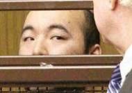 '모친 살해혐의' 한인 무죄 주장