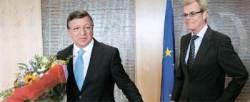 최악 경제위기 처한 EU에 노벨 평화상 … 엇갈린 유럽 표정