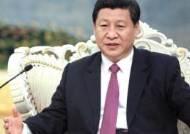 시진핑 '등극' 길 3재 담배·이념·원로
