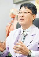 """""""식약청 '천연물 신약 개발사업' … 안전성 담보 안돼 재검토 해야"""""""