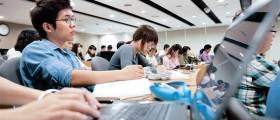 글로벌경제학과…1기생 세계명문대학원 다수 진학