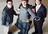 삼성·현대·포스코 등 31개 대기업이 인정한 실무형 대학