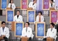 JTBC '닥터의 승부' 정보+재미 두 토끼 잡았다