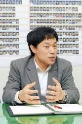 <!HS>특목고<!HE> 입시, MY STUDY에 길 있다 ⑪ 서울과고 인터뷰 최홍원 입학관리부장