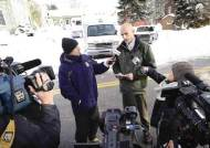 동부 70대 한인 집주인…세입자 2명 총격 살해