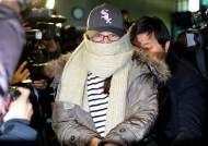 '불법 선거운동 의혹' 국정원 女직원 재소환