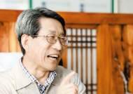 [인터뷰] 충남교육상 받은 안성준 온양고 교장