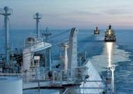 [러시아 FOCUS] 뻥 뚫린 북극 바닷길 … 러시아 자원 한국행 '초고속'