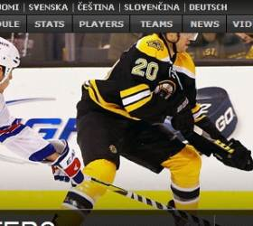 NHL, <!HS>노사갈등<!HE> 끝내고 3개월 '지각 개막'
