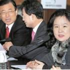 """늦어지는 총리 인선 … """"30여 명 검증서 대부분 탈락"""