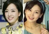 노현정 前아나·박상아, 검찰 소환 임박…왜?