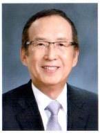 최병민 깨끗한나라 회장, 한국제지공업연협회장 취임