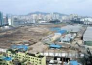 26조로 예상한 용산사업, 오세훈이 판 키우자