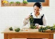 봄나물 고르기와 요리 노하우