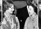 영국병 혁파한 불굴의 리더십 … 20세기 최강 총리