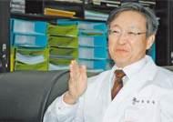 [인터뷰] 천안 충무병원 권영욱 이사장