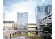 [분양메모] 서울 천호동 천호역푸르지오 시티 外