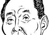 [남기고] 고건의 공인 50년 (56) 박 대통령의 술