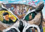 [가볼 만한 전시] 그림으로 보는 이호재 가나아트 회장과 미술가의 30년 인연