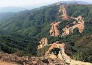 메콩 쟁탈전… 중국, 송유관 만리장성 쌓다