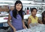 중국 고임금 시대 접어들자, 메콩서 이모작 일구는 기업들