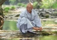 불교가 왜 어렵게 됐나 부처는 쉽게 말했는데