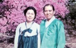 [삶과 추억] 김윤남 원불교 원정사 열반