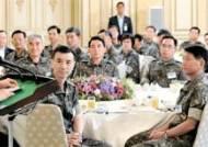 서울회담 성사 땐 박근혜·김정은 간접대화 가능성