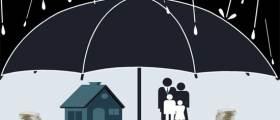 '사전가입 주택연금'으로 빚 털자