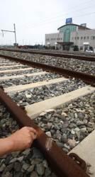 [내 세금 낭비 스톱!] 1784억 들인 철도, 9년 동안 운임 수입은 고작 16억