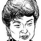 """""""핵실험 후 압록강 수질 악화 … 리커창, 북핵 문제 단호했다"""""""