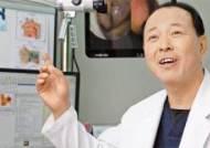중이염 치료 소홀하면 청력장애·난청 후유증 부른다