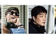 한국영화, 이유 있는 '8월의 질주'