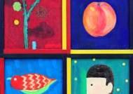 '화랑의 후예'에서 '등신불'까지 그림으로 다시 읽는 김동리