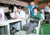 한국수력원자력, 발전소 주변 주민 3000명에게 매년 의료서비스