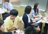 가톨릭<!HS>대학교<!HE>, 소통·화합 인재 양성, 대학 3.0 지향