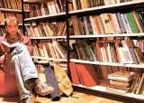 [Russia 포커스] 공공 도서관 살리기 프로젝트도 한창