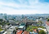 [천안 도시개발지구 현재와 비전 ⑩] 재개발(2020정비기본계획)