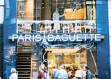 뉴요커 입맛 잡아라 … 파리바게뜨의 도전