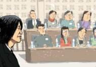 '박지만, 살인 배후설' 나꼼수 … 검찰 징역 2년·3년 구형