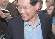 김진태 아들 병역, 전남 땅 최대 쟁점