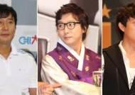 토니안·이수근·탁재훈, 불법 도박 혐의로 불구속 기소